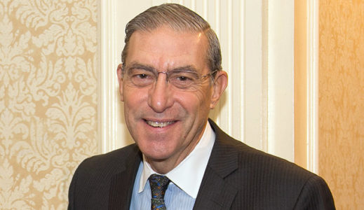 Thomas G. Ferrara